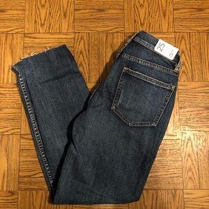 """PacSun """"Vintage Icon"""" Style Jeans"""